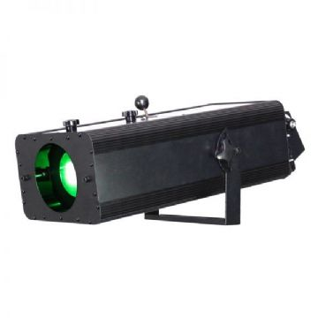 LEDJ FS 100 LED Followspot
